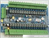 美规端子/栅栏式端子/大电流端子