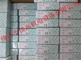 CDD-11N、CDD-11CN、CDD-40N