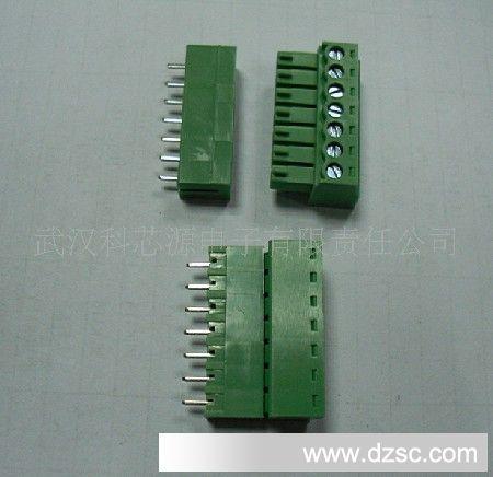 81-7p 应用范围: pcb 种类: 接线座/接线板 接口类型: sata/ata 支持