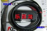 基恩士正品 GT2-71N 激光放大器 传感器 原装正品 现货