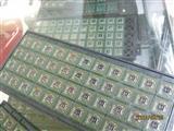 NVIDIA显卡芯片N13M-GE1-S-A1 全新原装正品