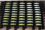 FANUC编码器,FANUC显卡, A20B-0007-0410