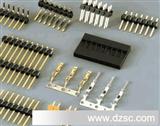Hirose/HRS 2.54mm 双排连接器,接插件,Box Header,Pin Header