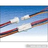 压接式连接器