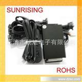 生产各种甲醇控制器及配套的喷油嘴线束,甲醇控制器线束,ECU线束