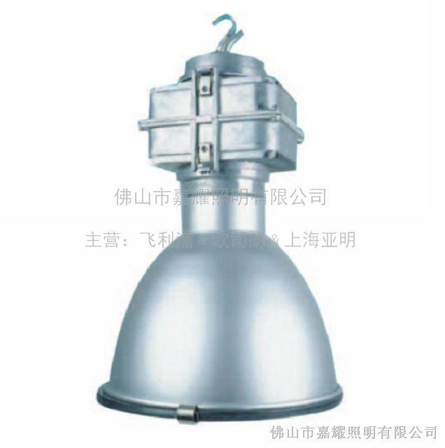 供���w利浦MDK900-HPI-400W BU IC室�裙さV��