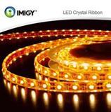 LED软条灯|LED软条灯展示规格|宜美电子