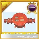 生产BHD2系列矿用隔爆型接线盒