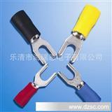 高品质 实用性强 冷压端头 端头 接线端头 铜端头 规格齐全