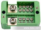 厂家直销电表箱分线盒 接线盒 (图)  订货号:110021