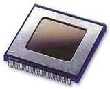代理FUJITSU - MBF200PFW-IKENDI - 芯片 指纹传感器