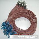 电焊机汽车发动机内部连接电线束
