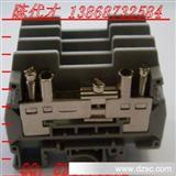 电流接线端子,大电流接线端子URTK/S,URTK/6S