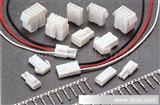 EL连接器、电子线材、连接器线材、线束
