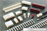 2510端子线、线束加工厂、汽车线束连接器