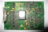 西门子变频器风扇,电流互感器, 6SY7010-0AB40 6SY7010-2AA19