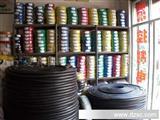 专业宁夏地区高低压电缆接头  冷热缩电缆附件