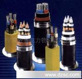 银川地区 电缆接头 电缆附件 高低压电缆终端
