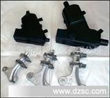 NLL系列螺栓型铝合金耐张线夹及绝缘罩,诚信销售,价格优惠