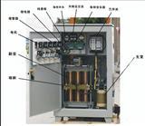 X光机专用稳压器