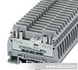通用实验接线端子,通用试验接线端子URTK/S URTK/S