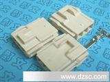 VLR-03V耐高温连接器