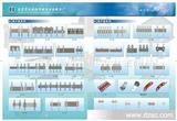 端子板、变压器端子板、接线卡、TB、焊片端子