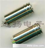 东莞厂家直销音视频插头 3.5DC插头 耳机插针