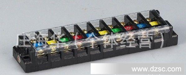 tbd,tk组合式接线端子 ta活动式端子 tb日式接线端子 tbc接线端子 tc