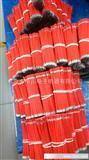 直供低价端子线束 海尔冰箱线束电源 电子线