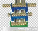 黄铜照明箱接线端子《铜条》(厂家直接供货)