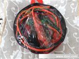 电瓶线/电瓶夹/专业生产电瓶夹子线