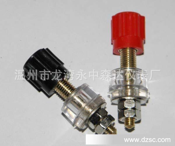 厂家专业生产 低价批发 910铜接线柱
