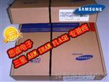 三星存储K9F1G08U0D-SCB0 SAMSUNG全新原装 现货K9F1G08U0D-SCB0 存储芯片