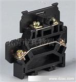 【厂家直销】TBD-10A组合式接线端子―接线板