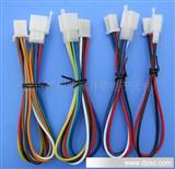 照明电器连接线