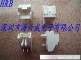 新开发替代XA2.5系列连接器 JST2.5系列连接器 特殊连接器