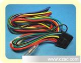 空调线束、洗衣机线束、游戏机线束、SM2.5线束
