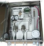 原装进口露点仪微量水份仪