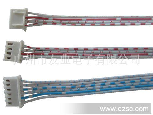 线束加工 电子线束 连接线束 线束厂家 排线束 -线束加工 电子线束 n,