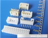 JST压接连接器 B3B-PH-SM4-TB系列,立贴带耳贴片插座