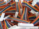 厂家排线,端子线,电子线,线束,连接端子线