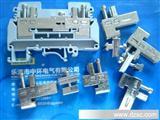 铜 压线框方块 电流条横担 连接件 配件 批发 urtk 6s 乐清