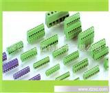 端子台/接线端子台/PCB端子台/插拔式端子台