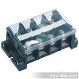 上海友邦黑色大电流接线端子、组合式接线端子