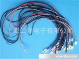 专业各种线束 高温电子线束 电器防水线束