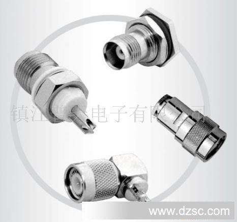 http://img.tnc.com.cn/upload/tradeleads/4625/4624889_1390272314.jpg_供应tnc射频同轴连接器