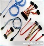 连接器线束各种型号代理amp连接器amp端子