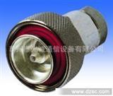 厂家专业生产馈线头 终端盒  品质保证   价格从优  13382551218