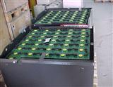 荷贝克蓄电池SB12V100